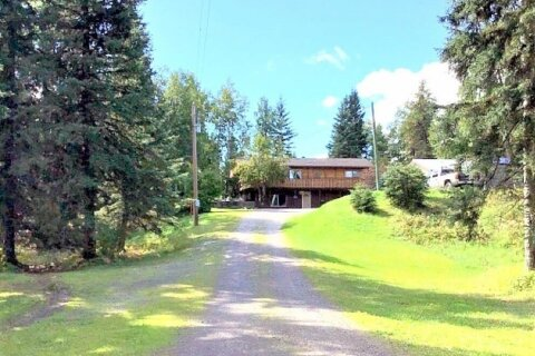 House for sale at 35 Ferrier Drive  Rural Clearwater County Alberta - MLS: A1050966