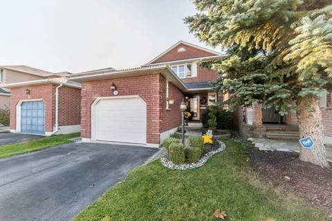 Home for sale at 35 Fieldcrest Ave Clarington Ontario - MLS: E4606371