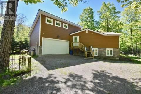House for sale at 35 Glen Cedar Dr Simcoe Ontario - MLS: 201645