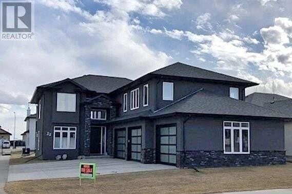 House for sale at 35 Glen Howard Wy Prince Albert Saskatchewan - MLS: SK814416