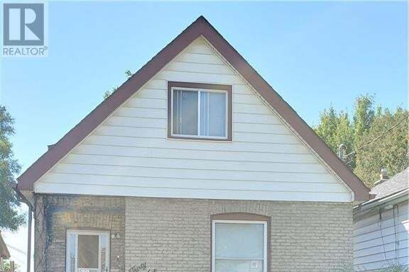 House for sale at 35 Glenwood Ave London Ontario - MLS: 40022333
