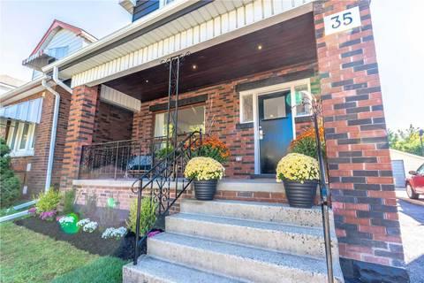 35 Graham Avenue, Hamilton | Image 2