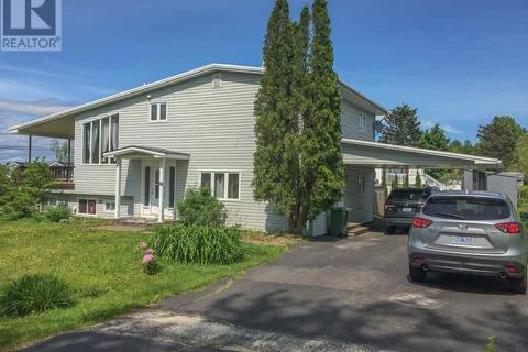 House for sale at 35 Grandview Dr Wolfville Nova Scotia - MLS: 201915098