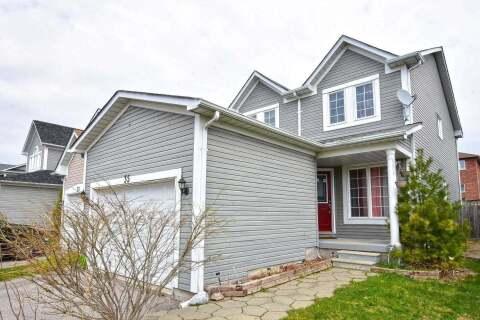 House for sale at 35 Hammond St Clarington Ontario - MLS: E4774279