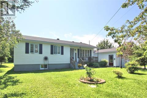 House for sale at 35 Hearns Rd South River Newfoundland - MLS: 1194028