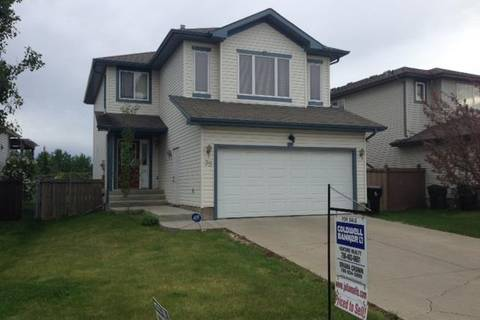 House for sale at 35 Heatherlands Wy Spruce Grove Alberta - MLS: E4155341