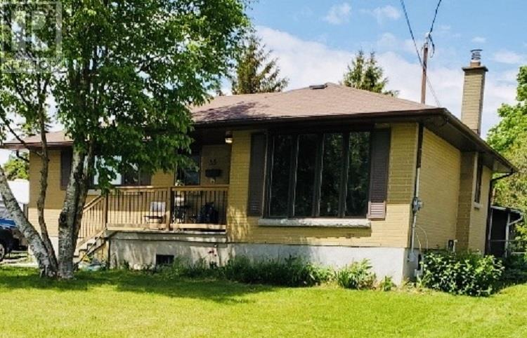 Removed: 35 Henry Street, Amherstview, ON - Removed on 2020-06-09 23:24:14