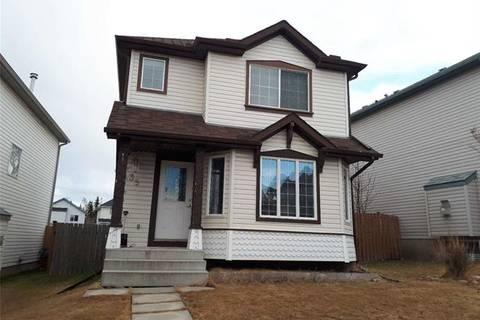 House for sale at 35 Hidden Hills Rd Northwest Calgary Alberta - MLS: C4239498