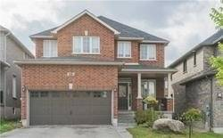 House for sale at 35 Imperial Crown Ln Barrie Ontario - MLS: S4419526