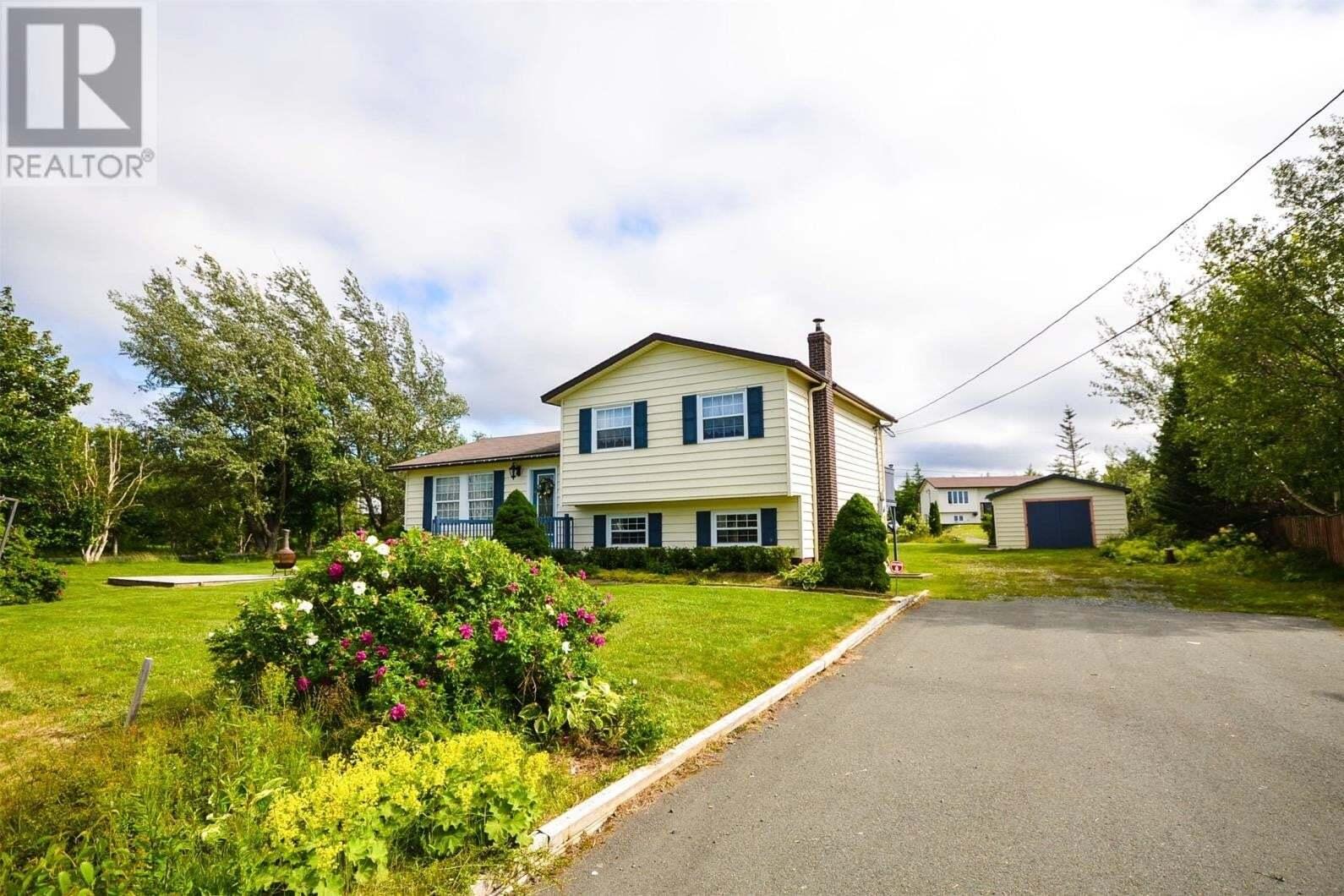 35 Indian Pond Estates Estates, Seal Cove | Image 2