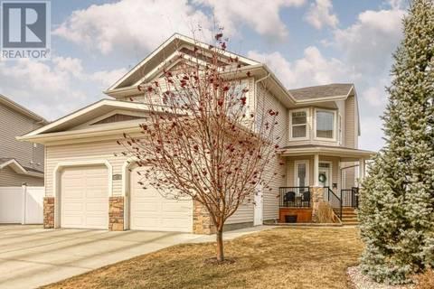 House for sale at 35 Ion Cs Red Deer Alberta - MLS: ca0160747