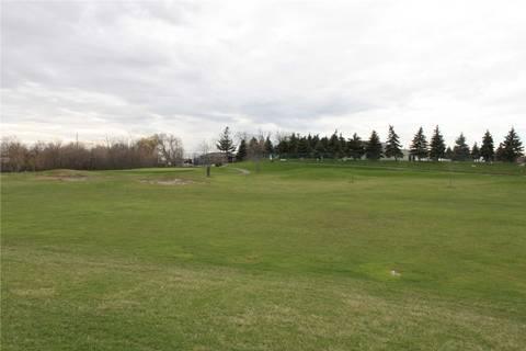 Residential property for sale at 35 Kenview Blvd Brampton Ontario - MLS: W4371664