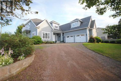 House for sale at 35 King George St Pointe Du Chene New Brunswick - MLS: M123497