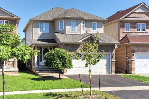 House for sale at 35 Knight St New Tecumseth Ontario - MLS: N4574709