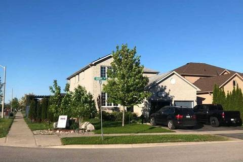 House for sale at 35 Knupp Rd Barrie Ontario - MLS: S4729142