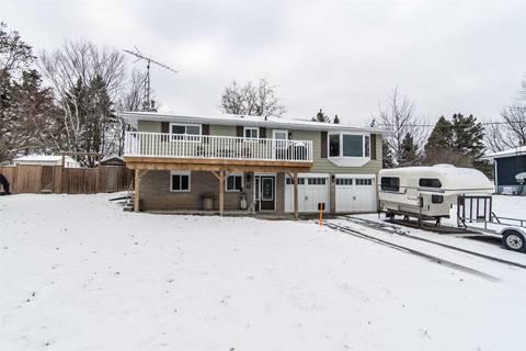 House for sale at 35 Lakeview Blvd Kawartha Lakes Ontario - MLS: X4686624