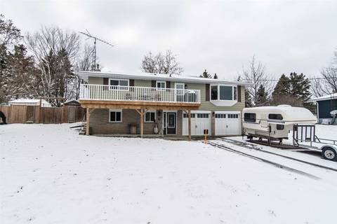 House for sale at 35 Lakeview Blvd Kawartha Lakes Ontario - MLS: X4732363