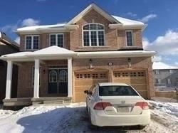 House for rent at 35 Lampkin St Georgina Ontario - MLS: N4606019