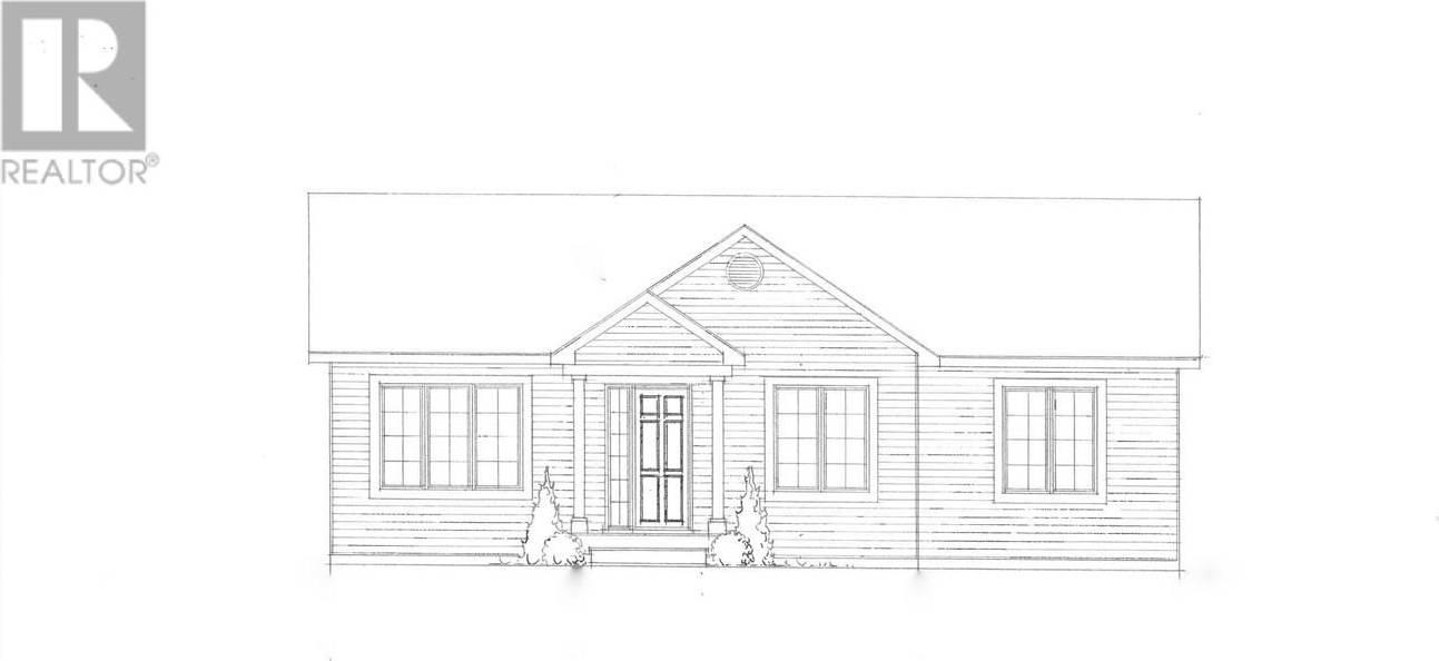 House for sale at 35 Leandre St Memramcook New Brunswick - MLS: M127789