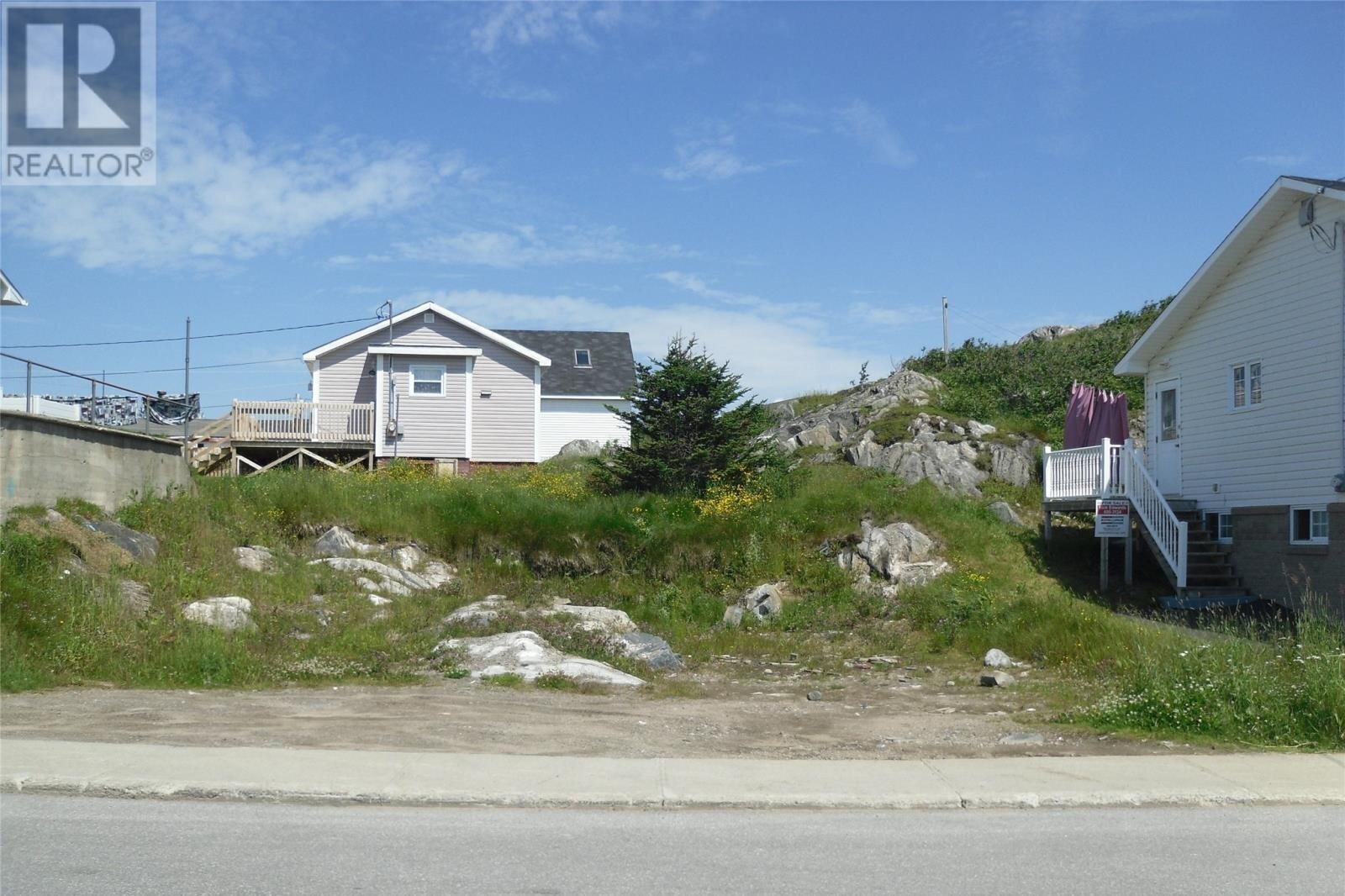 Home for sale at 35 Legallais St Port Aux Basques Newfoundland - MLS: 1218948