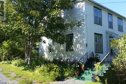House for sale at 35 Long Run Rd Tors Cove Newfoundland - MLS: 1178513