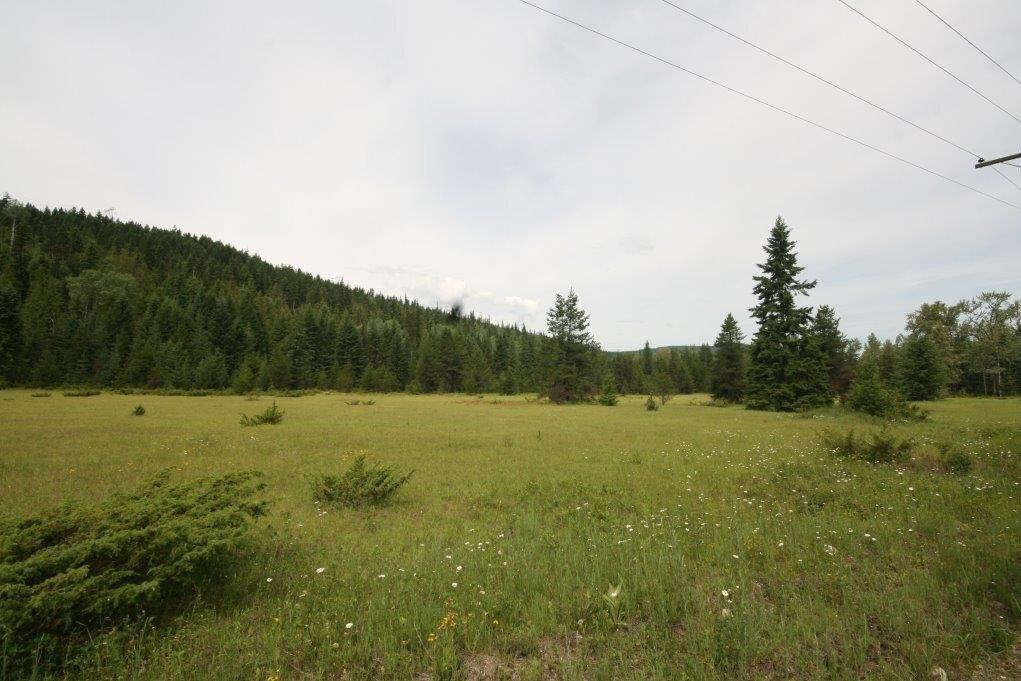 Home for sale at Lot 35 Barnes Creek Fsr Road  Unit 35 Edgewood British Columbia - MLS: 2438457