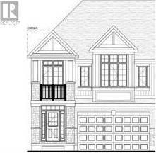 House for sale at 0 Foamflower Pl Unit 35 Waterloo Ontario - MLS: 30783703