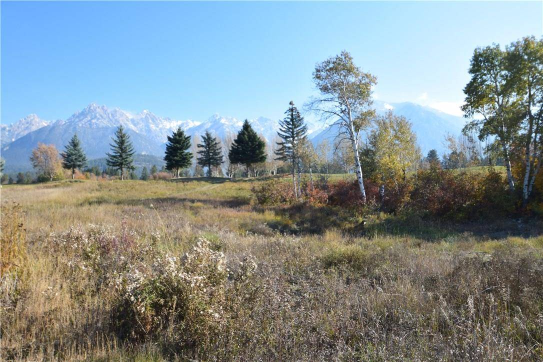 Home for sale at 0 Riverview Cres Unit 35 Fairmont Hot Springs British Columbia - MLS: 2441645