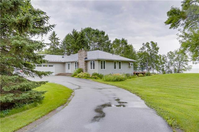 Sold: 35 Maplewood Parkway, Oro Medonte, ON