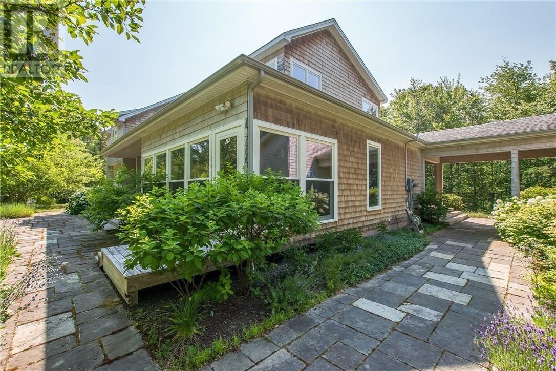 House for sale at 35 Marina Beach Rd Grand Barachois New Brunswick - MLS: M129760