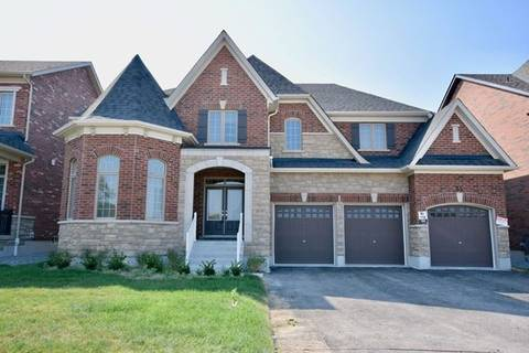 House for sale at 35 Mcisaac Dr Springwater Ontario - MLS: S4531534