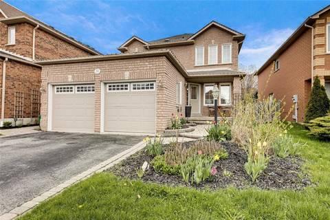 House for sale at 35 Mcivor St Whitby Ontario - MLS: E4450602
