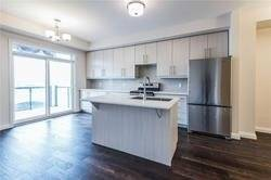Townhouse for sale at 35 Midhurst Hts Hamilton Ontario - MLS: X4398829