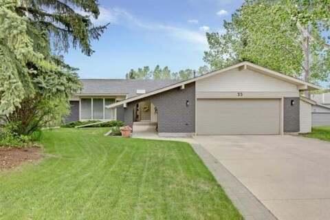 House for sale at 35 Midlake Pl Southeast Calgary Alberta - MLS: C4300141