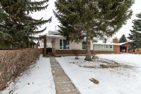 House for sale at 35 Midridge Green Southeast Calgary Alberta - MLS: C4292935