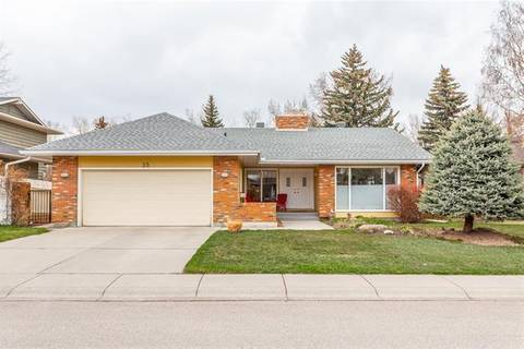 House for sale at 35 Midvalley Cres Southeast Calgary Alberta - MLS: C4243401