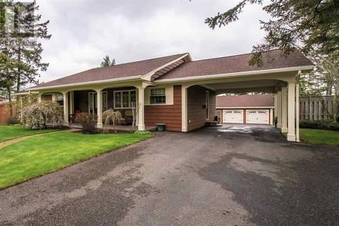 House for sale at 35 Minas Cres New Minas Nova Scotia - MLS: 201911010
