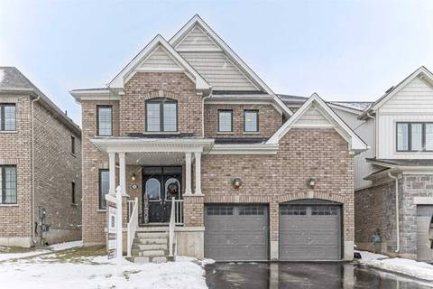 House for sale at 35 Montrose Ave Haldimand Ontario - MLS: X4693234