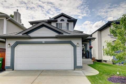 35 Mt Selkirk Close Southeast, Calgary | Image 1