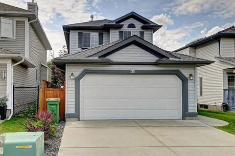 35 Mt Selkirk Close Southeast, Calgary | Image 2