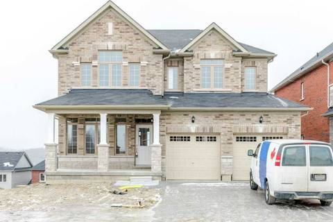 House for sale at 35 Northhill Ave Cavan Monaghan Ontario - MLS: X4361787