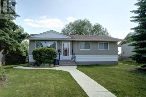 House for sale at 35 Otterbury Ave Red Deer Alberta - MLS: ca0164164