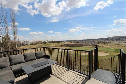 House for sale at 35 Panorama Hills Point(e) Northwest Calgary Alberta - MLS: C4290884