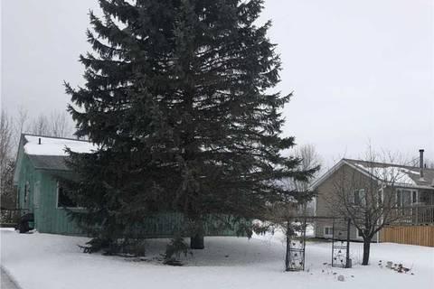 House for sale at 35 Park Ln Kawartha Lakes Ontario - MLS: X4710195