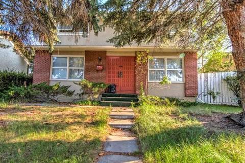 House for sale at 35 Penworth Cres Southeast Calgary Alberta - MLS: C4263060