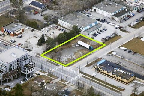 Home for sale at 35 Plains Rd Burlington Ontario - MLS: W4530181