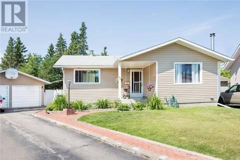 House for sale at 35 Plaxton Pl Prince Albert Saskatchewan - MLS: SK779491