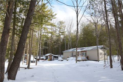 Home for sale at Pt 1 Highway 35 Hy Kawartha Lakes Ontario - MLS: X4721667