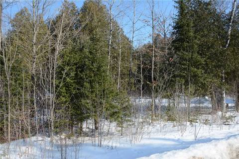 Home for sale at Pt 2 Highway 35 Hy Kawartha Lakes Ontario - MLS: X4721673