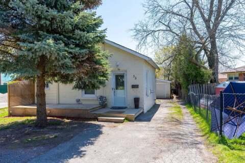 House for sale at 35 Queen St Clarington Ontario - MLS: E4767002